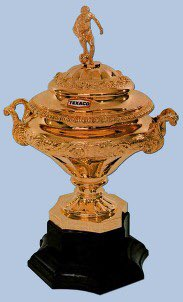 Remember the Texaco Cup  We do. Read about it here  https://t.co/qUhZaumDr4 https://t.co/CYC81KQbYU