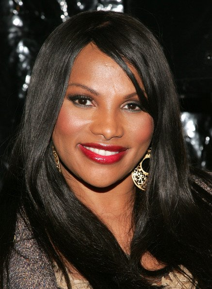 Happy Birthday Sandra Denton