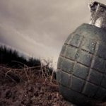 Five Tanzanian children killed playing with grenade