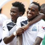 Gor Mahia defender undergoes successful surgery
