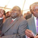 Airtel sales increase, BIdco and Brookside stock drop in Homa Bay