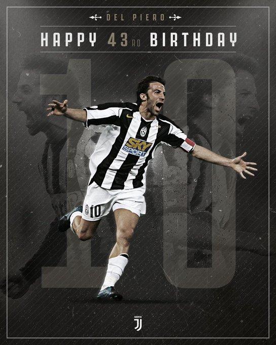 Event:Happy Birthday, Alex