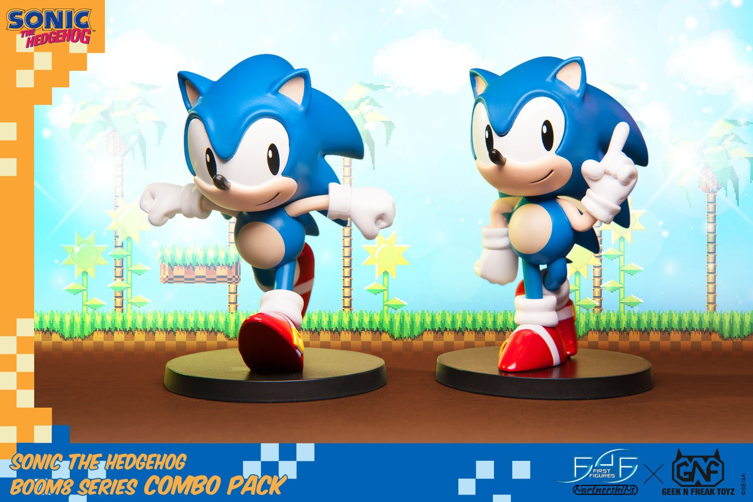 What's that, @First4Figures? New Sonic PVC figures?   Just go ahead and take our money. https://t.co/Cht4FmRVRN https://t.co/PWYLAdp821