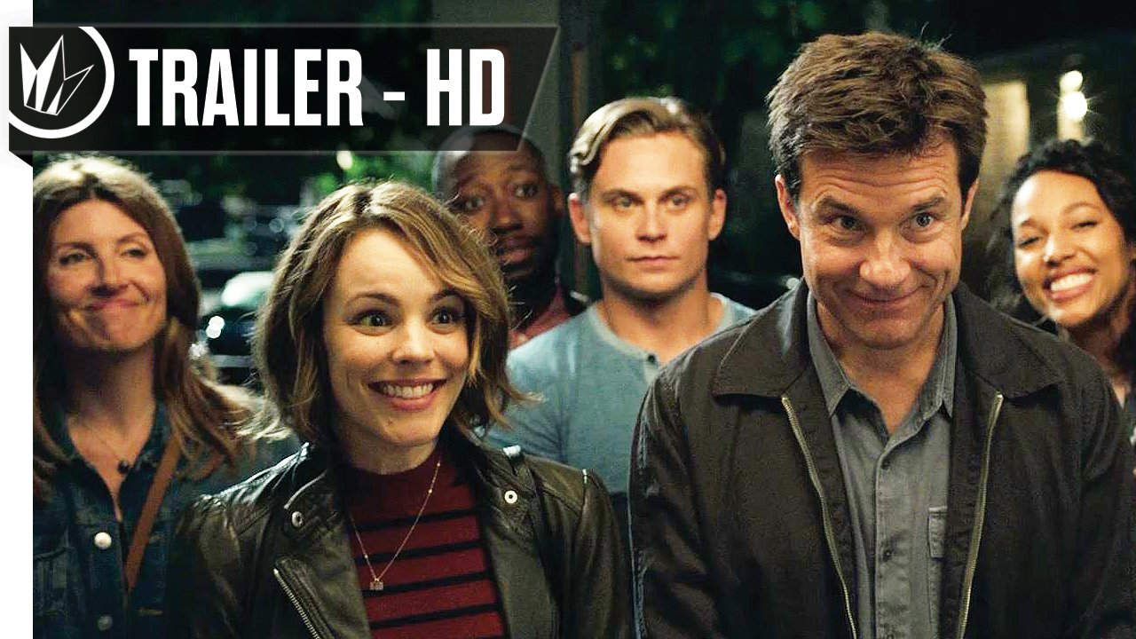 GAME ON. Watch the #GameNight Teaser Trailer NOW, then see it at Regal Cinemas this March! https://t.co/BsMlxaDZqK
