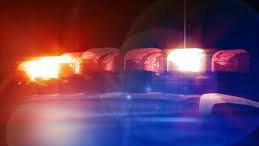 Mobile Police investigate homicide on Eoline Street
