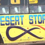 Government temporarily halts bus services to and from Mandera