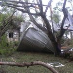 Kwale residents ask for relief food after rain wreaks havoc