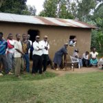 Bungoma man lynched after killing young brother over land