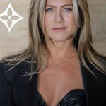 Aniston, Witherspoon to star in TV show