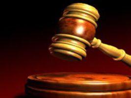 2 Wilmington men plead guilty in botched robbery that left Newark man dead
