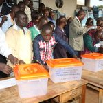 Poll petition reveals glaring electoral errors in Western Kenya