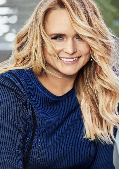 Happy Birthday to Miranda Lambert   About: