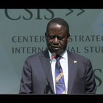 I boycotted fresh presidential poll as it lacked credibility - Raila Odinga