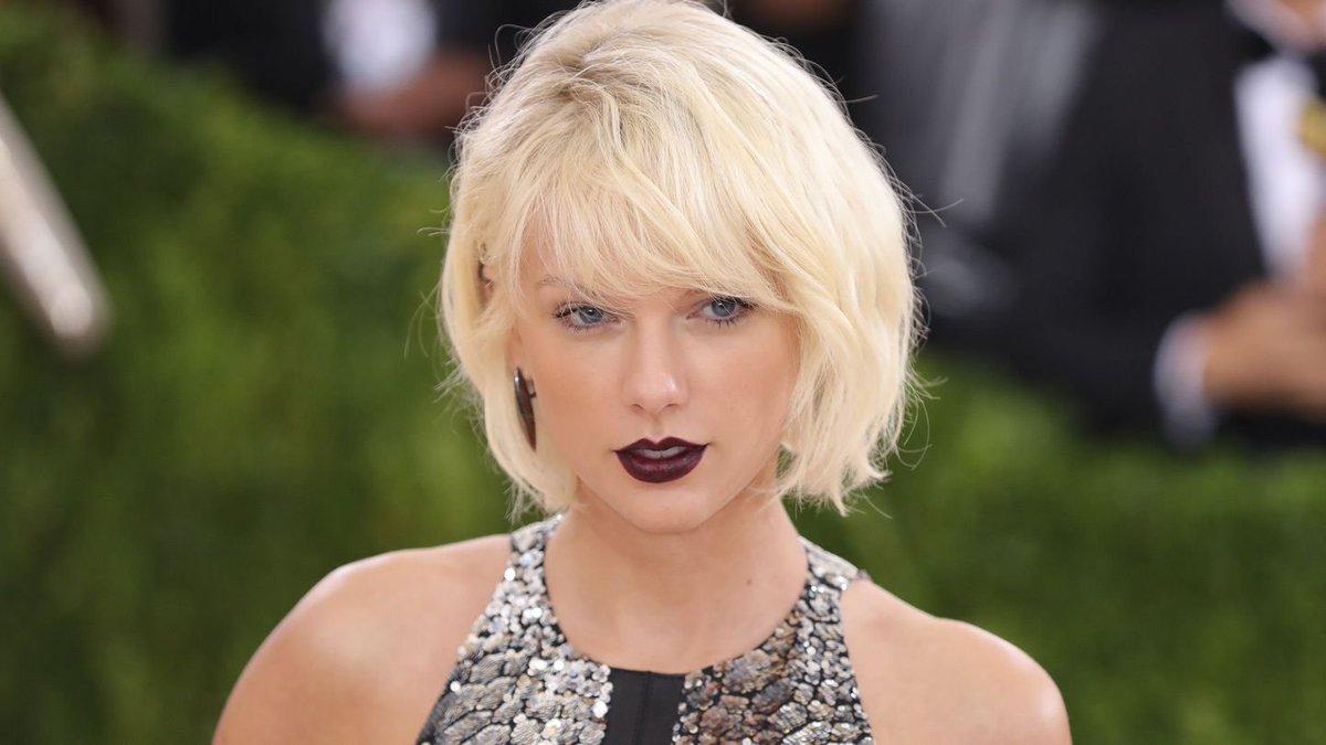 The Drop, Week 6: Taylor Swift, Angel Olsen, Whitney & More!