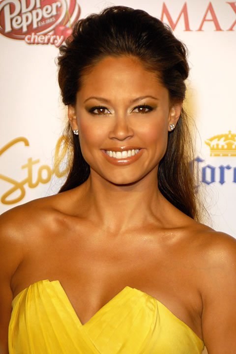 Happy Birthday Vanessa Lachey