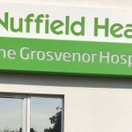 Warning after haul of potentially lethal drugs is stolen from hospital