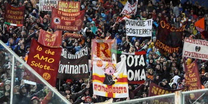 #AtleticoMadridRoma