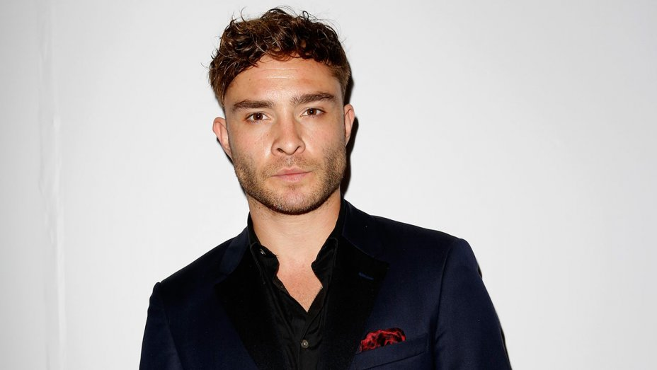 BBC won't air Agatha Christie adaptation with Ed Westwick amid sexual assault claims
