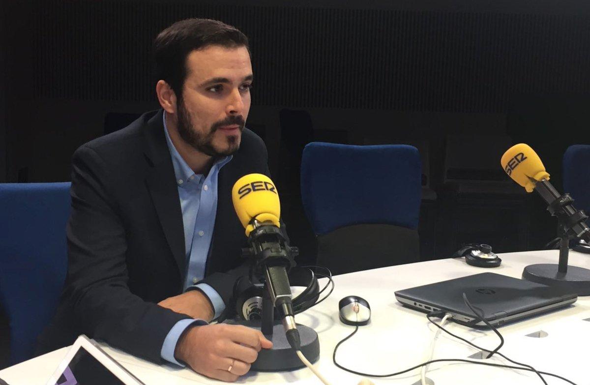 Lo que estamos viendo es el síntoma del fracaso de una forma de afrontar el problema catalán.
