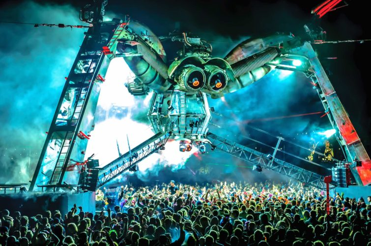 Thank you, Hong Kong! Next stop Taipei für @A_rcadia �� https://t.co/TvO8vzJs9U