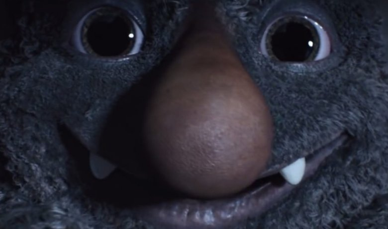 The John Lewis Christmas advert is finally here and we have some feelings...