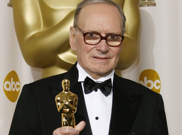 Happy Birthday to Ennio Morricone and Andrew Scheps! Remembering Glen Buxton and Greg Lake.