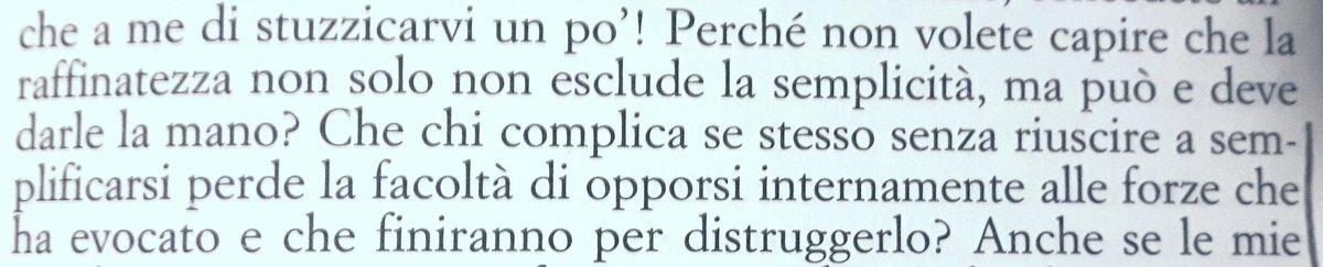 Il #diario di Witold #Gombrowicz