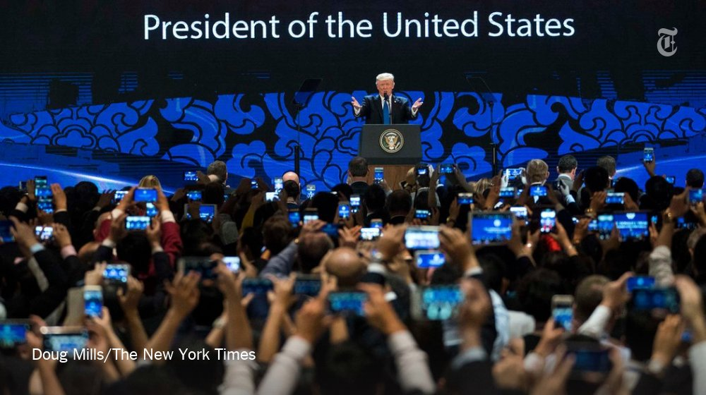 MorningBriefing: Here's what you need to know to start your day https://t.co/1g5HPPw9DZ https://t.co/xy8Sp8vTKI