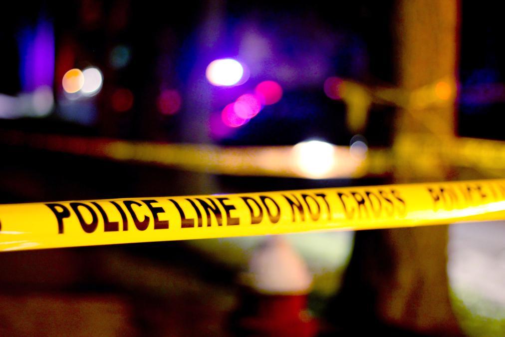 Teacher Dies In Fatal Crash