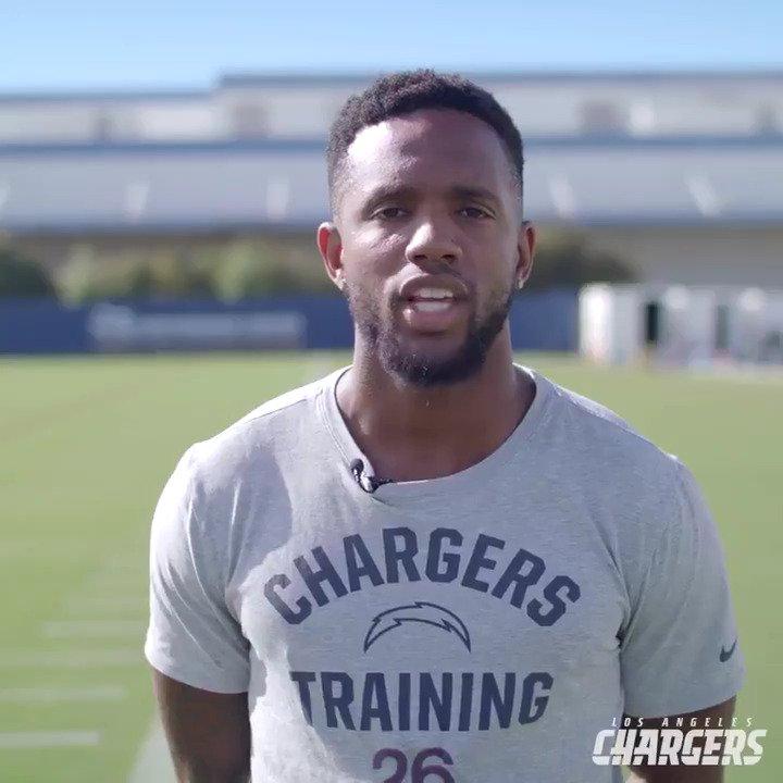 Semana 11 da  NFLnaESPN  e viv chargers