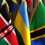 EAC firms at risk of losing market shares to other competitors