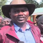 A section of leaders from Rift Valley faults opposition boycott