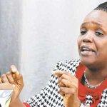 Ndalichako: We don't recognise new students loans body