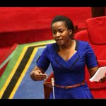 Government grilled over sanitary towels to girl students