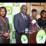 IEBC says it conducted credible elections in Changamwe