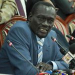 Senate approves Bill allowing Treasury to release counties' cash