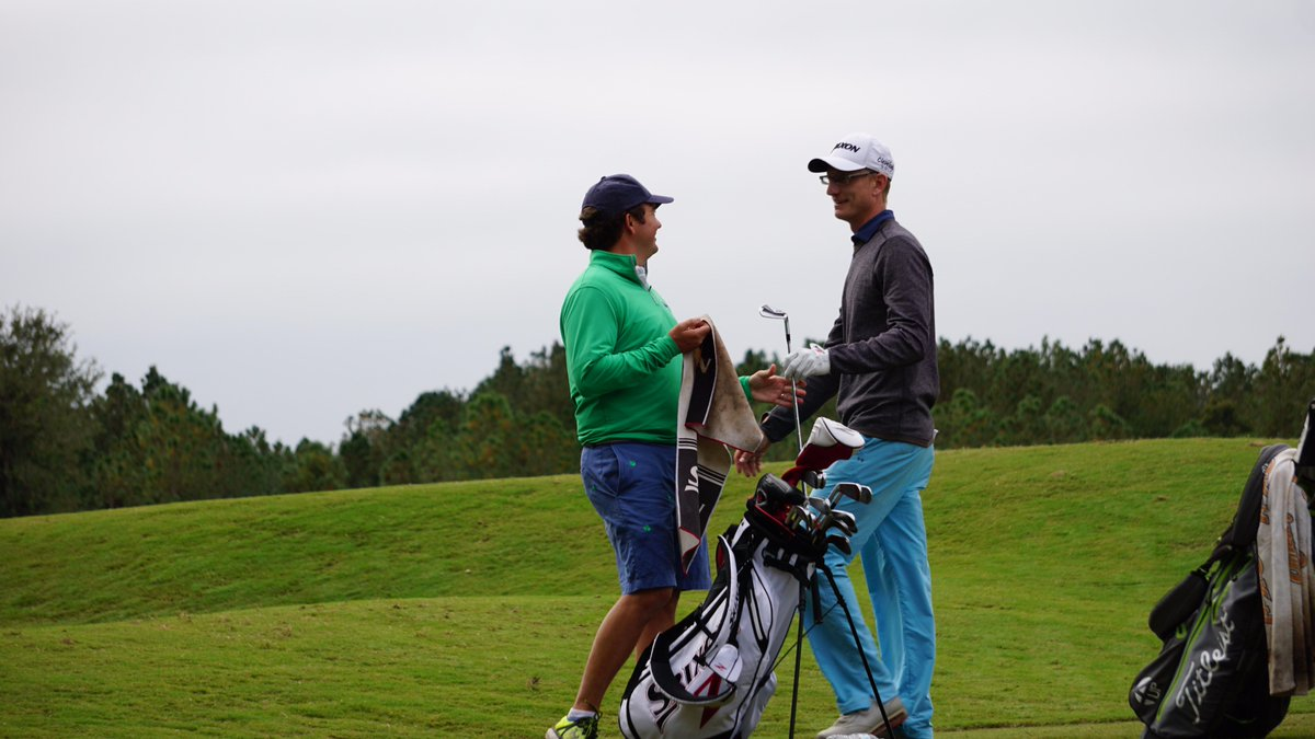 notre dame men u0027s golf und com the official site of nd athletics