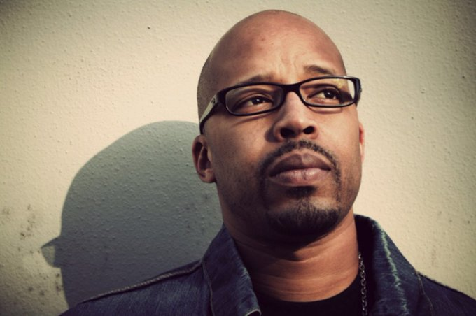 Happy birthday to the one and only Warren G!