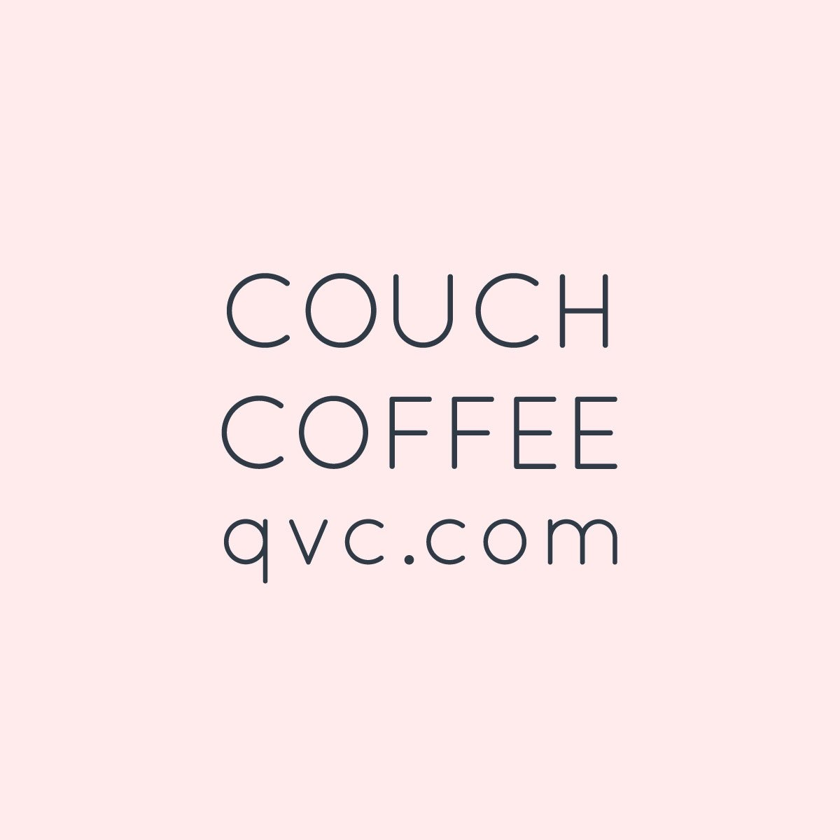 RT @QVC: ????Something special is coming tonight at 12am ET!???? GET READY!☕️???? https://t.co/3NITIKAEfB