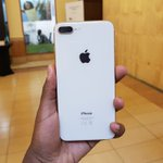 iPhone 8, 8 Plus Launched in Kenya with Crazy Payment Plan