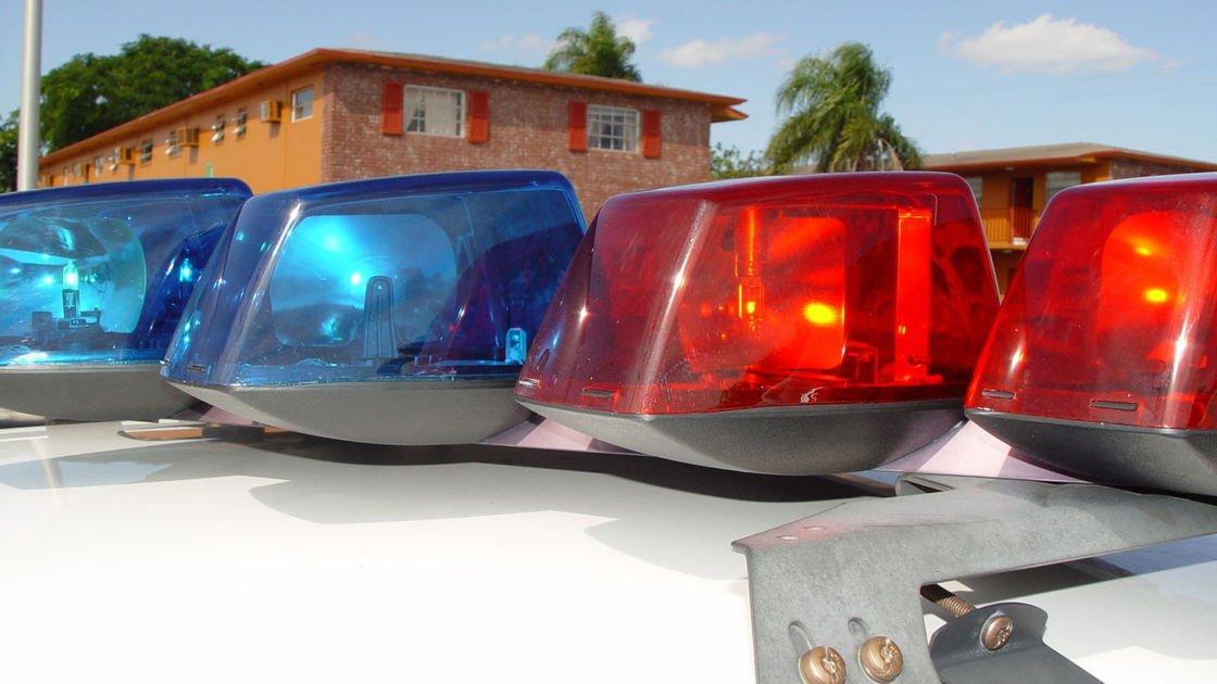 4 dead in possible murder-suicide in Utah, police say