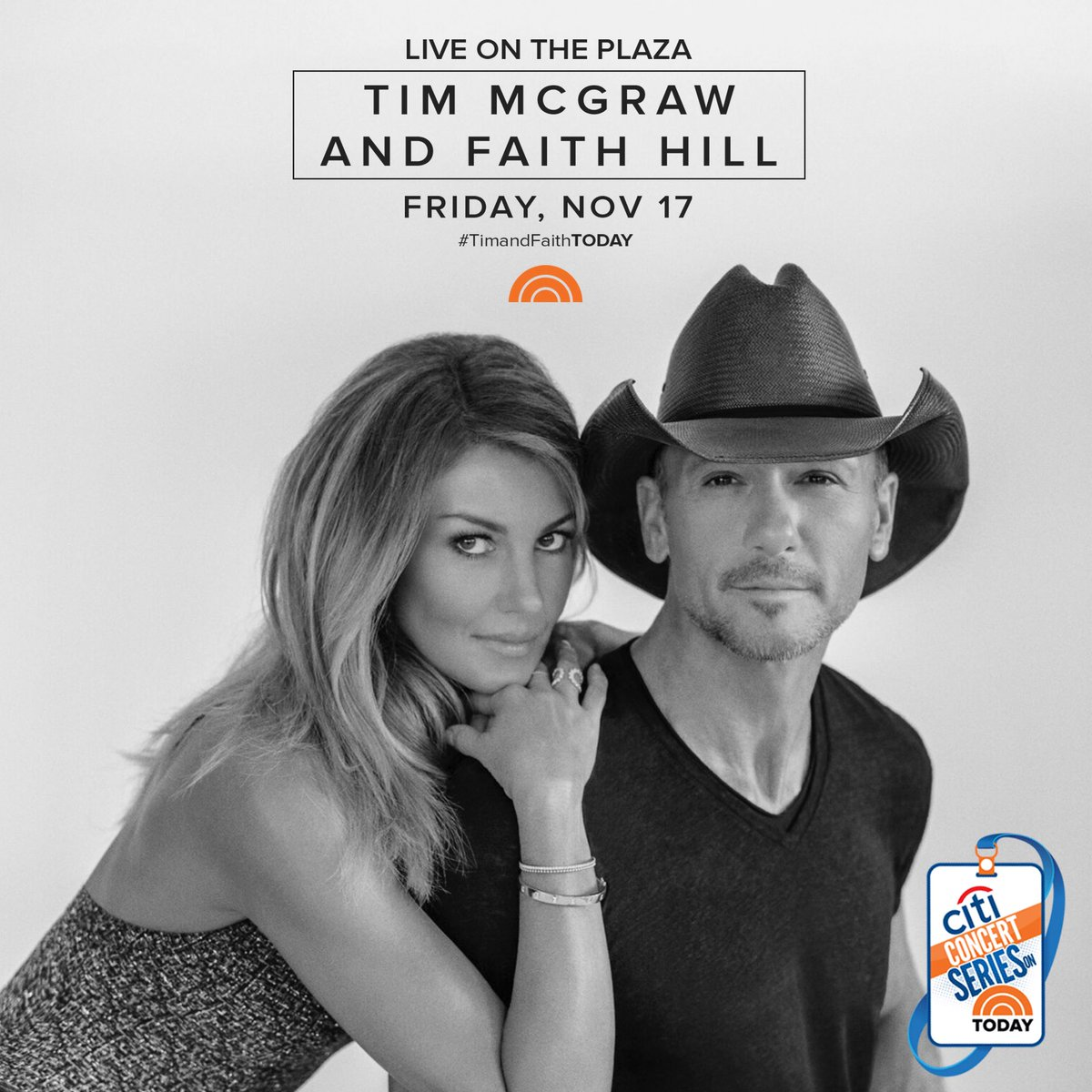 See you next week, NYC! #TimandFaithTODAY https://t.co/RtbQ10Oe5o