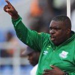 Ligi Kuu Wrap: Zesco eyeing Lwandamina reunion