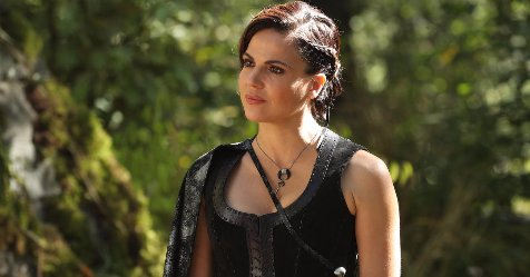 We're questioning everything we thought we knew about the new curse on #OUAT https://t.co/GZFYvtPLAb https://t.co/U7rkr7mLcG