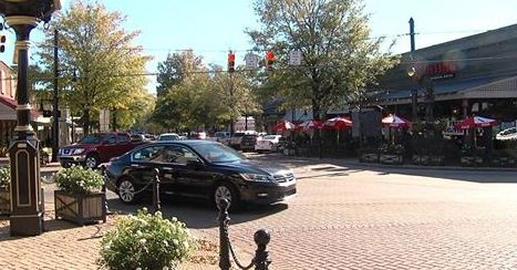 Northport wants to turn unused city property into tax revenue
