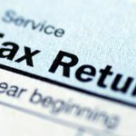 Taxman now have the last call on account opening