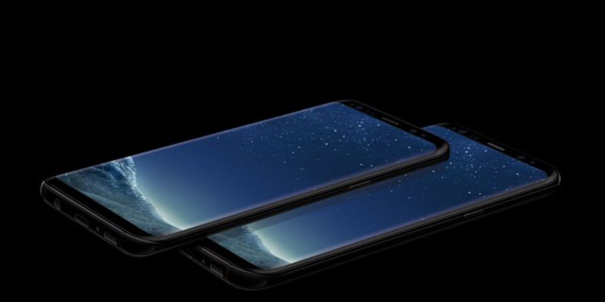 A Foolish Take: Adults want the Galaxy S8, teens want the iPhone X