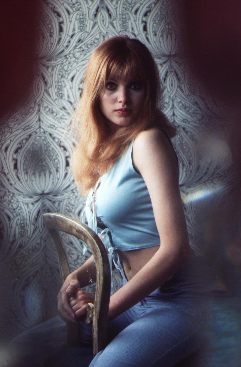 Angela Morant (born 1941),Annie Corley Porno clips Lindsay Bloom,Vika Levina RUS