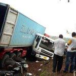 Seven killed in Singida, Kilimanjaro road accidents