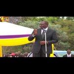 Departed Eldoret Catholic Diocese Bishop laid to rest